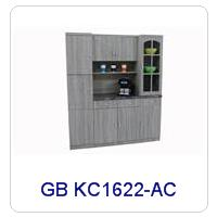 GB KC1622-AC